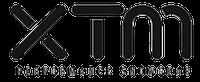 XTM Logo